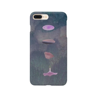 face flower Smartphone cases