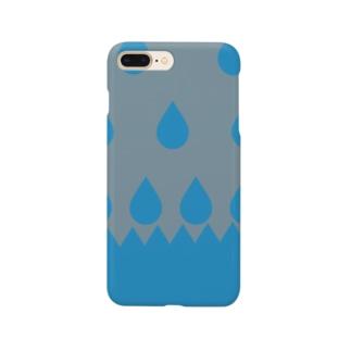 💧 Smartphone cases