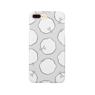 wool Smartphone cases