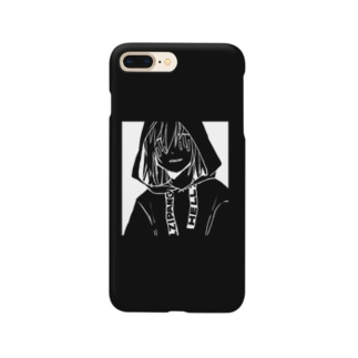 HELL2 Smartphone cases