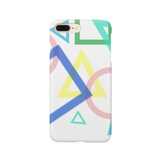 mixmix Smartphone cases