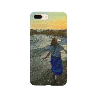 心象風景 Smartphone cases