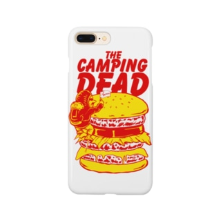 Summit! Smartphone cases