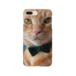 Louis the Movie Star Smartphone cases