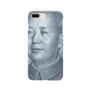 lovemaolove Blue Period Smartphone cases