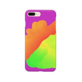 mellow Smartphone cases