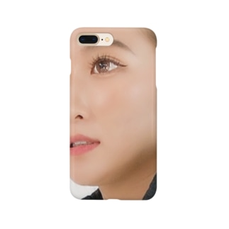 aleg goods Smartphone cases