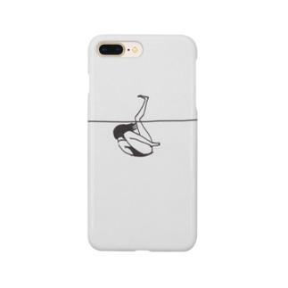 dive2 Smartphone cases