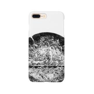 chav URL Smartphone cases