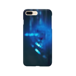 formless innerself visualizer Smartphone cases