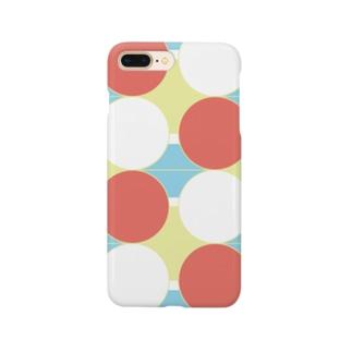 ハレノヒ2 Smartphone cases