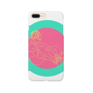 g Smartphone cases