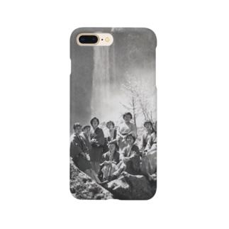 昭和初期 Smartphone cases