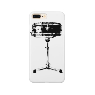 「DRUMS!!」#7 Smartphone cases