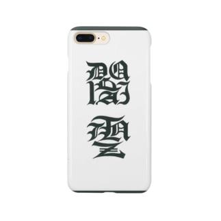 SuG Smartphone cases