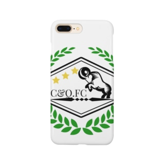 NO15-ムフロン(イラン・イラク) Smartphone cases