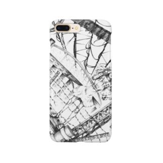 dizzing Smartphone cases