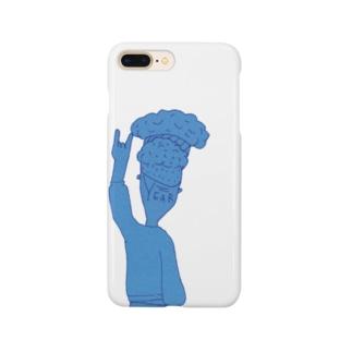 Smith Smartphone cases