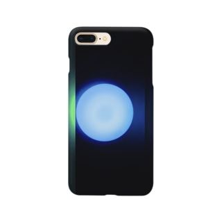 The hope Smartphone cases