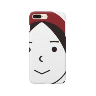 miina Smartphone cases