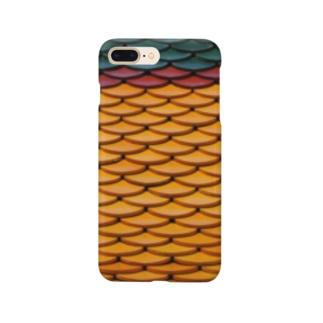 瓦 Smartphone cases