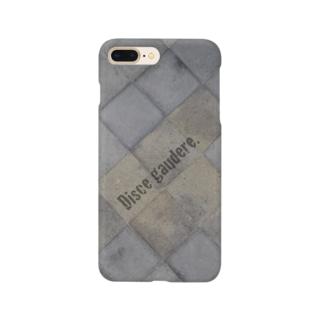concrete2 Smartphone cases
