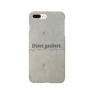 concrete3 Smartphone cases