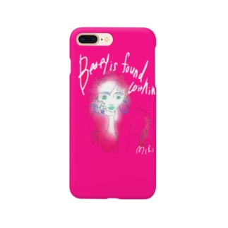 Beauty Smartphone cases