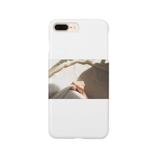 続 昼下がりの情事  Smartphone cases