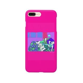 chgnge Smartphone cases