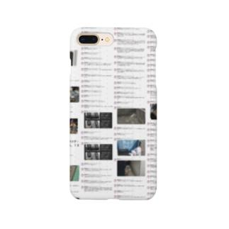 @DWcWqHybekP3hMk Smartphone cases