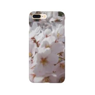 🌸SAKURA🌸 Smartphone cases