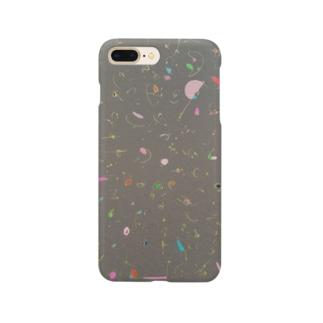 Love Smartphone cases