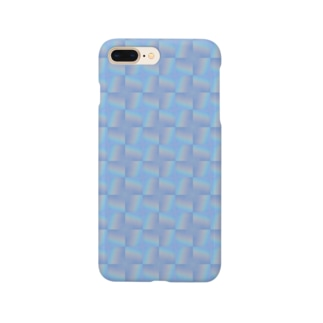 淡虹_A_正 Smartphone cases