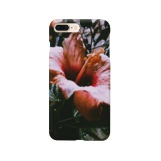 fl0wer Smartphone cases