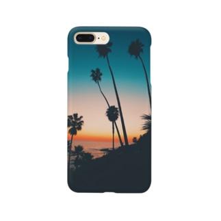 surfirin Smartphone cases