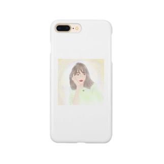 試作品01 Smartphone cases