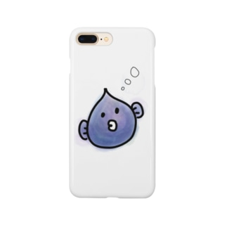 DANGOUO BLUE Smartphone cases