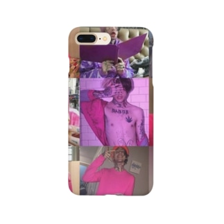 lilpeep Smartphone cases