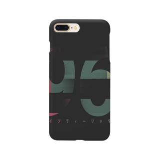 96スマホケース Smartphone cases