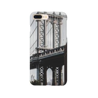 DAMBO Smartphone cases
