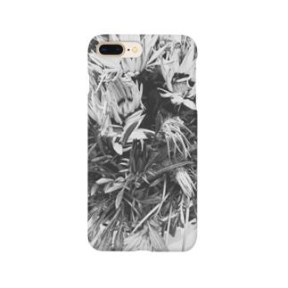 BlackFlower Smartphone cases