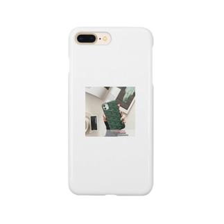 Goyard アイフォン11pro/11ケース ゴヤール おしゃれ Smartphone cases