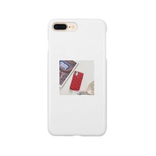 Goyard アイフォン11pro/11ケース ゴヤール Smartphone cases