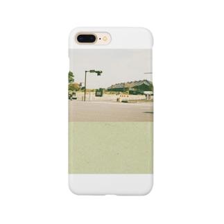 🎞 Smartphone cases
