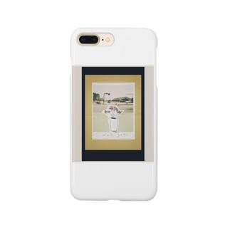🧧 Smartphone cases