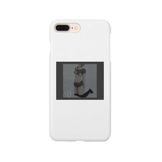 ♡葉原いさなコレクション part 1♡ Smartphone cases