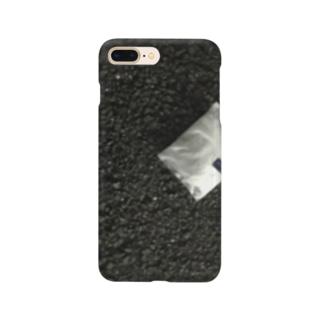 29センチ Smartphone cases