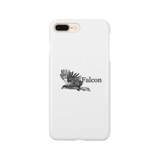 Falcon Smartphone cases