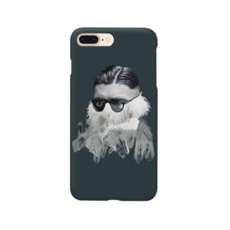 び Smartphone cases